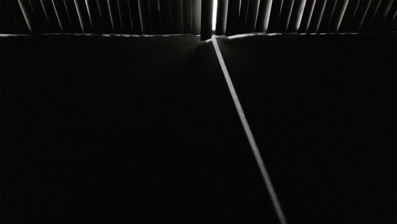 blindfilm