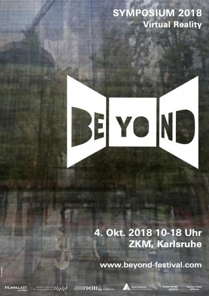sangjunyoo-beyondfest